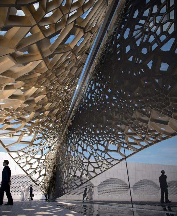 Jeddah airport VIP Lounge